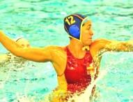 El waterpolo femenino español debuta con victoria en la Liga Mundial
