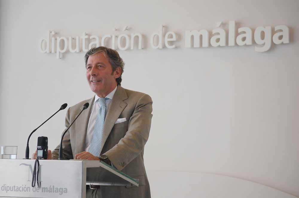 Jesús Álvarez. Fuente: LPT/Avance Deportivo