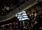 El Málaga se la juega con el Granada