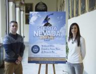 'Sierra Nevada a Tus Pies' da el pistoletazo de salida