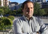 """Albert Tubella: """"El objetivo para este europeo es que mejoren sus marcas"""""""