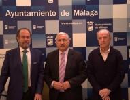 El 31º Campeonato de Andalucía Infantil y Junior de Invierno abre sus puertas