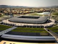 Italia presenta las 11 sedes del torneo de fútbol olímpico
