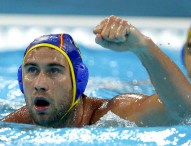 Guillermo Molina espera liderar a España en busca de sus cuartos JJOO