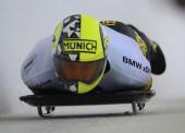 Ander Mirambell cae del 1º al 8º en Park City