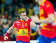 España demuestra su carácter de campeón