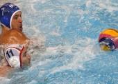 Las selecciones españoles de waterpolo conocen a sus rivales en el preolímpico