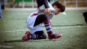 Down y deporte. Fuente: www.sindromedown.net