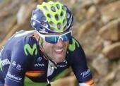 Valverde y 10 más para el Mundial de Doha