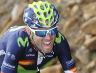 Alejandro Valverde logra su 4º título de la Vuelta a Andalucía
