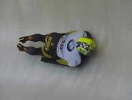 Ander Mirambell, 15º en Saint Moritz