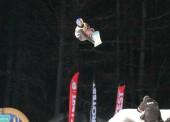 Queralt Castellet, 7ª en copa del mundo