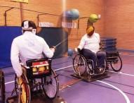 El deporte, una actividad accesible y sin límites