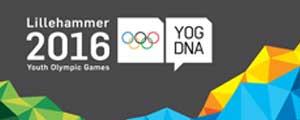 Juegos Olímpicos de la Juventud 2016