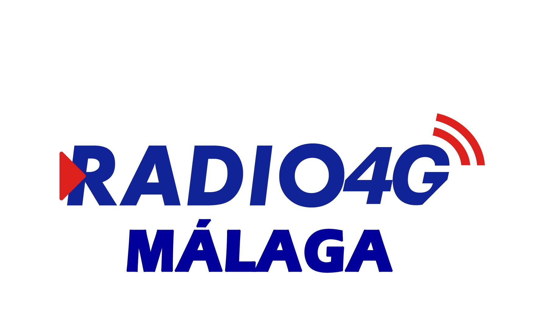 Radio 4G Málaga