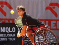 Caverzaschi gana en Suiza y sigue imparable hacia Río