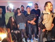 Un rap para dar voz y motivación a los paralímpicos