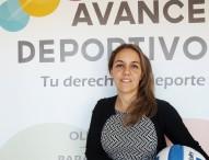 Informativo Semanal, 20 de mayo de 2016 - Avance Deportivo TV