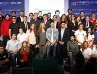 Nueva herramienta para divulgar el deporte en España