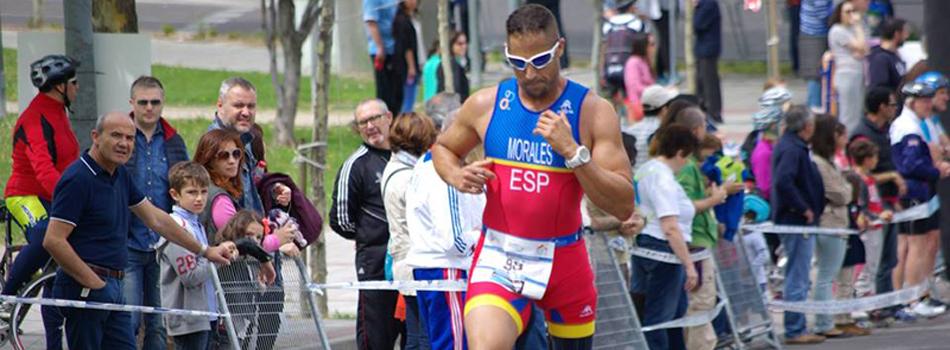 Lionel-Morales-slider