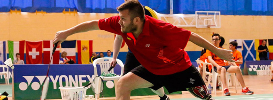 Simon-Cruz-badminton