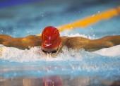 Israel Oliver roza el bronce en Río