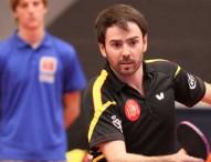 Álvaro Valera, oro en el Open de Eslovenia