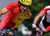 El ciclismo español tendrá 9 plazas en los Juegos de Río