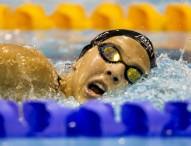 Nuria Marqués gana el oro paralímpico en una final espectacular
