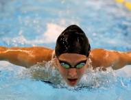 Nuria Marqués suma su 2ª medalla en Río
