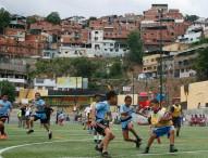 Nadal, Torres y Carbonell, en la subasta solidaria del deporte español