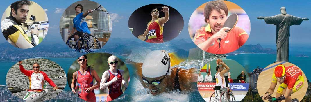 slider-paralimpicos-avance-deportivo