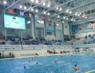 Derrota ante Rusia y billete para la Superfinal de Shangai