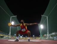 21 medallas para España en el europeo de atletismo de Grosseto