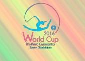 España lidera la Copa del Mundo de Guadalajara