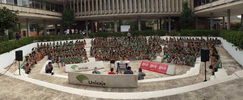 cabecera-campus-unicaja-avance-deportivo