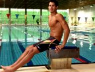 Gran Canaria acoge los campeonatos de España de natación