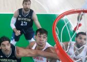 La 'ÑBA' gana a Argentina y a cuartos con Francia