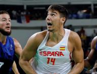 España a semifinales tras tumbar a Francia