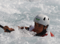 Maialen Chourraut, oro olímpico