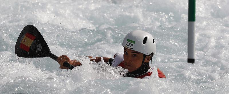 cabecera-maialen-oro-rio2016-avance-deportivo