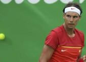 Pleno español con Ferrer, Bautista y Nadal