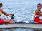Anna Boada y Aina Cid, a semifinales