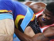 Taimuraz Friev cae en su primer combate en Río y espera a la repesca