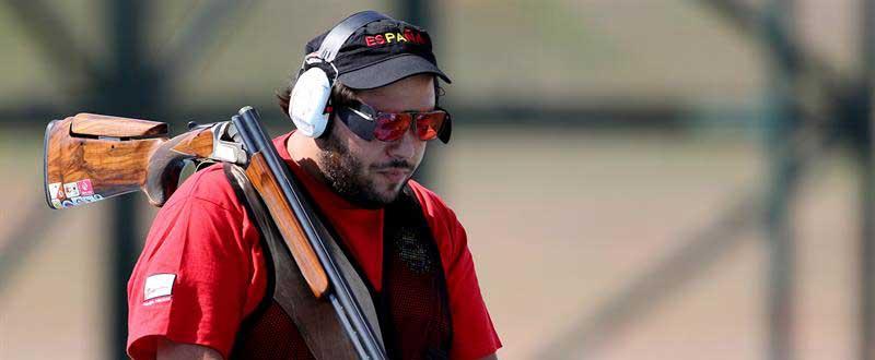 Alberto Fernández. Foto: EFE