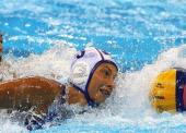 España se despide de las medallas en Río