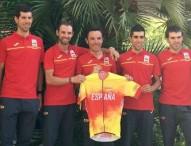 Valverde y Purito, ante el reto de su vida
