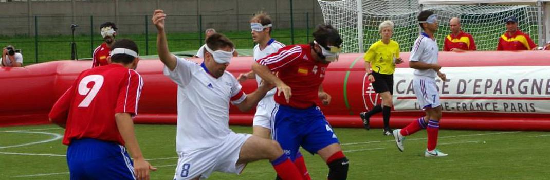 futbol-ciegos-slider