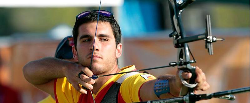 Juan Igancio Rodriguez Fuente: EFE