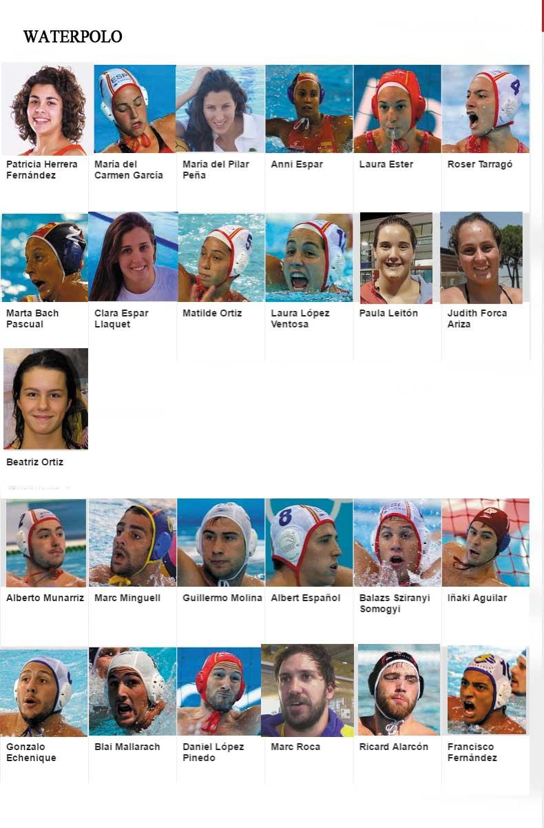 olimpicos-spain-rio-2016-waterpolo-avance-deportivo